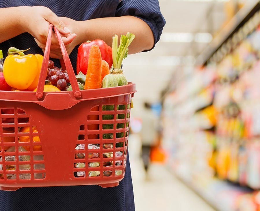 ▷ 4 BEST FOOD DELIVERY & GROCERY SHOPPING SERVICES in Cabo